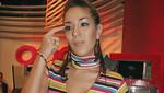 Silvia Cornejo le haría 'topless' a Mathías Brivio