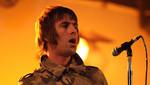 Liam Gallagher alista gira por Sudamérica