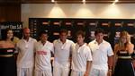 Uruguay será el próximo rival de Perú en Copa Davis