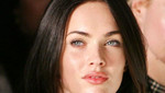 Megan Fox está feliz en 'Friends with Kids'