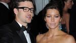 Justin Timberlake y Jessica Biel ¿Reconciliados?