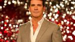 Simon Cowell apuesta por 'The X Factor' en EU
