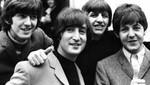 Contrato de The Beatles fue vendido en US$23 mil