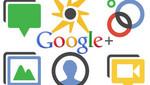 Google + permitirá abrir cuentas con seudónimos