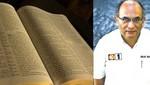 Fujimoristas piden que el 30 de setiembre sea declarado el día de 'La Biblia'