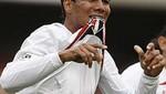 El trío de joyas brasilero que el AC Milan pretende