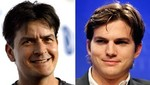 Charlie Sheen arremetió contra 'Two and a Half Men'