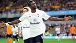 Tottenham amenaza a los líderes del Premier League