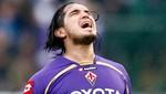 DT del Zenit quiere contar con Juan Vargas