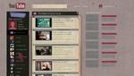 Conozca cuáles fueron los videos más vistos en YouTube durante 2011