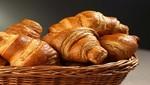 Hombre asaltaba panaderías para robar croissants
