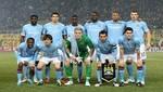Premier League: Manchester City recibe al Stoke City con la consigna de asegurar la punta