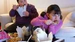 Cómo detectar y evitar la obesidad infantil