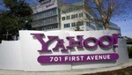 Yahoo vendería el 15 % de sus activos al grupo chino Alibaba