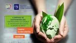 """USIL organiza II Simposio de Gastronomía-USIL: """"Gastronomía Sostenible"""" & I Workshop en Cocina: """"Super Food-Perú"""""""