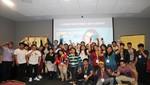 DHL y Aldeas Infantiles SOS ayudan a 32 jóvenes a empoderar su futuro laboral