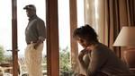 Vuelve a América Latina la audaz 'The Girlfriend Experience' con dos nuevas historias paralelas