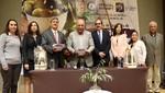 USIL y la Muni de Tacna buscan obtener un nuevo Récord Guinness con 'El Plato de Ensalada de Aceitunas Más Grande del Mundo'