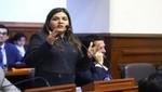 Pleno sanciona a empresas socias de Odebrecht