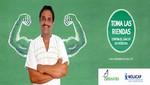 MOLACAP lanza su campaña 'Toma las riendas'