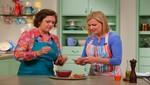'La cocina de Sonia Ortiz' regresa a El Gourmet