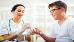 ¿Es posible padecer diabetes en la adolescencia? Sí, conoce cinco consejos para prevenirla