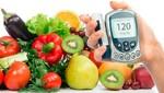 Diabetes en el Perú: Cómo diagnosticarla y afrontarla
