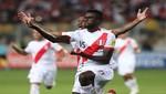 La selección peruana venció 2-0 a Nueva Zelanda y clasificó al Mundial Rusia 2018