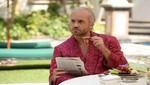 FX anuncia la fecha de estreno de 'El Asesinato De Gianniversace: American Crime Story'