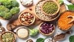 ¿Vegano? Las cuatro mejores fuentes proteicas que no deben faltar en tu dieta