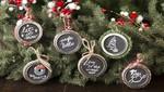 Recicla y reinventa tu decoración para esta navidad