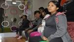 Obesidad, procesos infecciosos e hipertensión durante el embarazo generan alto riesgo de partos prematuros