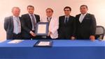 IBT Health recibe la certificación de calidad ISO 9001-2015