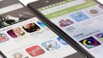 Investigadores de ESET descubren un malware mejorado capaz de infiltrarse en Google Play