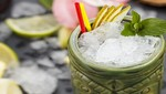 Aprende Coctelería TIKI con los expertos de Bar Training del Instituto D'Gallia