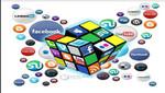 Las redes sociales en la colocación laboral