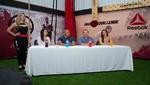 INKA CHALLENGE TRAINING abrió sus puertas en Miraflores