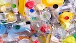 ¿Sabes qué pasa con los plásticos que usas cada día?
