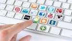5 consejos para mantener seguras tus cuentas de redes sociales