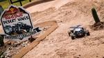 Se empieza a vivir el Rally Dakar con el Red Bull Desert Wings University Challenge