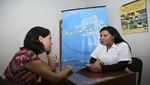 Municipio de Miraflores lanza campaña del 'Violentómetro' para que mujeres reconozcan casos de violencia