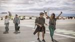 CYBER DAYS: Atrapa descuentos de hasta el 70% en actividades y viajes