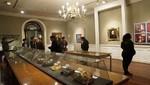 Más de 20 museos, galerías, centros culturales e iglesias extenderán su horario de atención este viernes 24 de noviembre