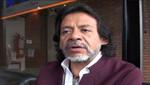 Enfrentamiento político en ecuador con posibles secuelas en Perú