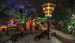 El Ritmo de la Noche de Aruba