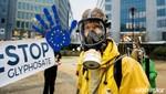 La UE ignora las preocupaciones sobre el glifosato y renovará su autorización por cinco años más