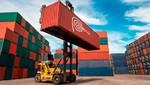 Nueva tarifa de inspección sanitaria de EE.UU. elevará costo para exportar