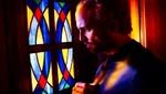 FX anuncia la fecha de estreno de la serie de Ryan Murphy 'El Asesinato De Gianniversace: American Crime Story'