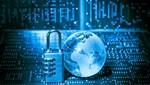 Solo 50% de las grandes empresas peruanas están protegidas contra los principales ataques cibernéticos
