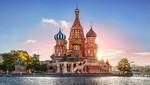 Tips para seguir a la selección en Rusia 2018
